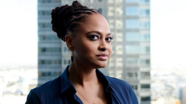 """On Ava DuVernay, Progress and the Tragedy of Being """"First"""""""