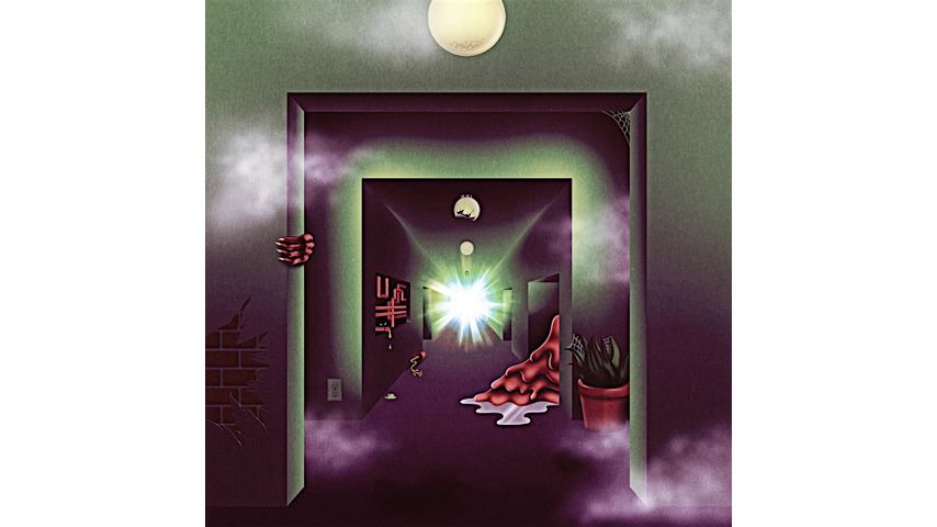 Thee Oh Sees: <i>A Weird Exits</i> Review