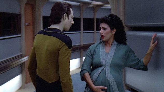 AbortionEps_StarTrek.jpg