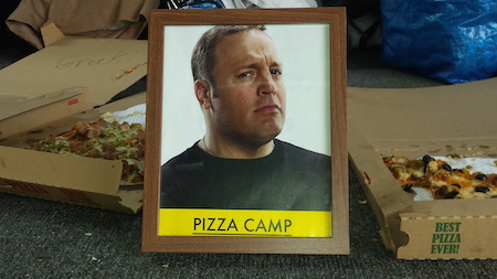 Actor Kevin James is an Unexplainable and Reoccuring Theme of Camp.jpg