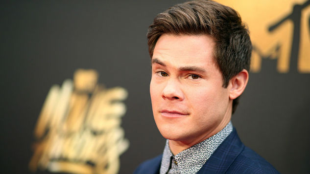 Adam Devine Joins HBO Televangelism Comedy <i>The Righteous Gemstones</i>