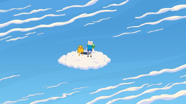 Adventure_Time_Episode_263_Cloudy_Still.jpg
