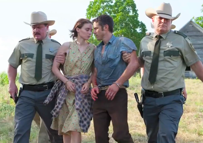 <i>Ain&#8217;t Them Bodies Saints</i>