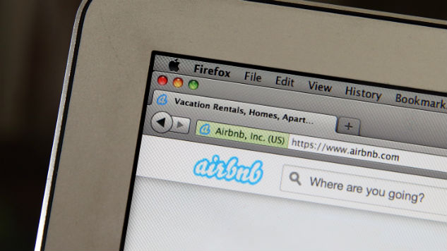 New Regulations in Austin Could Ban Airbnb, HomeAway Rentals in the City