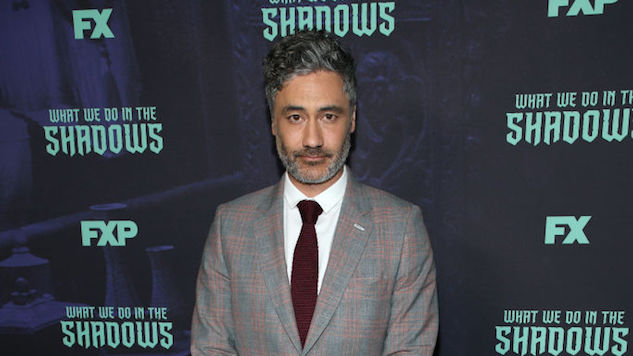 <i>Akira</i> Remake Directed by Tireless New Zealander Taika Waititi Locks Down a Release Date