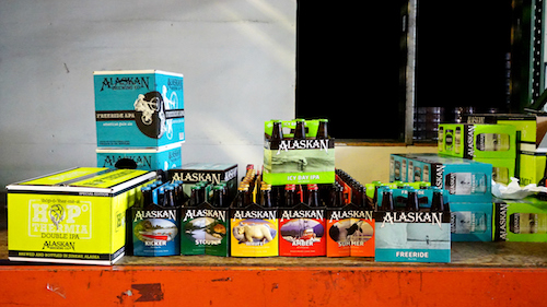 Alaskan Brewing Company.jpg