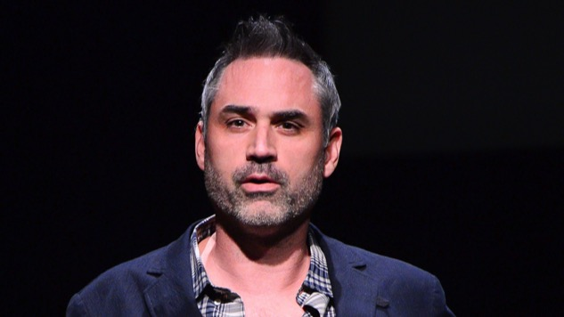 Alex Garland Drama <i>Devs</i> Receives Pilot Order at FX