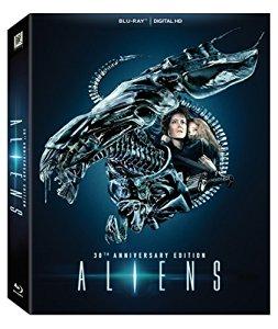Aliens-30th.jpg
