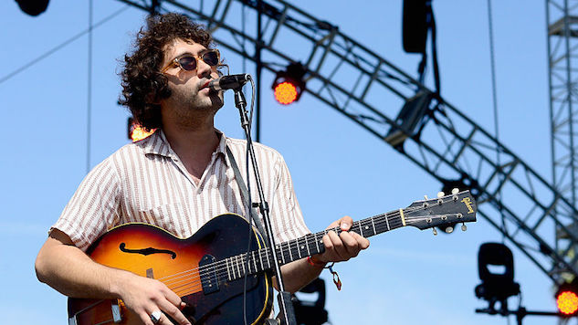 Allah-Las Announce New EP <i>Covers #1</i>