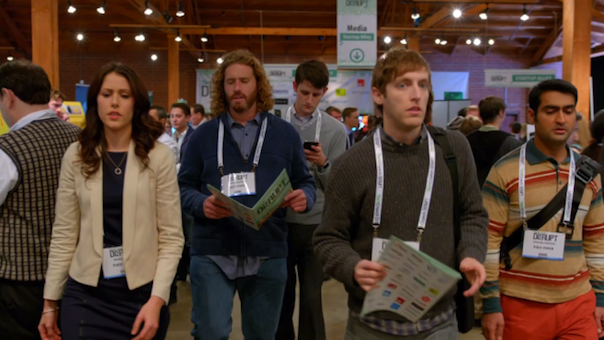 Amanda-Crew-T.J.-Miller-Zach-Woods-Thomas-Middleditch-and-Kumail-Nanjiani-in-Silicon-Valley.png