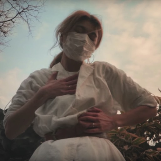 """... American Football Share Poignant """"My Instincts Are The Enemy"""" Video May 22, ..."""