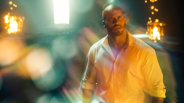 <i>American Gods</i> Transitions into a New Phase of Storytelling in Its Season Two Premiere