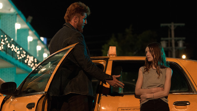 In &#8220;A Murder of Gods,&#8221; <i>American Gods</i> Asks What's Worth the Sacrifice
