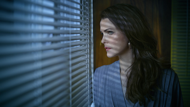 The 10 Most Shocking Moments of <i>The Americans</i> Season Five