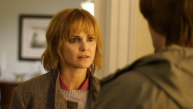 How <i>The Americans</i> Mastered the Structure of TV Storytelling