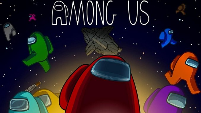 <i>Among Us</i> Developer Cancels <i>Among Us 2</i> To Further Develop Original