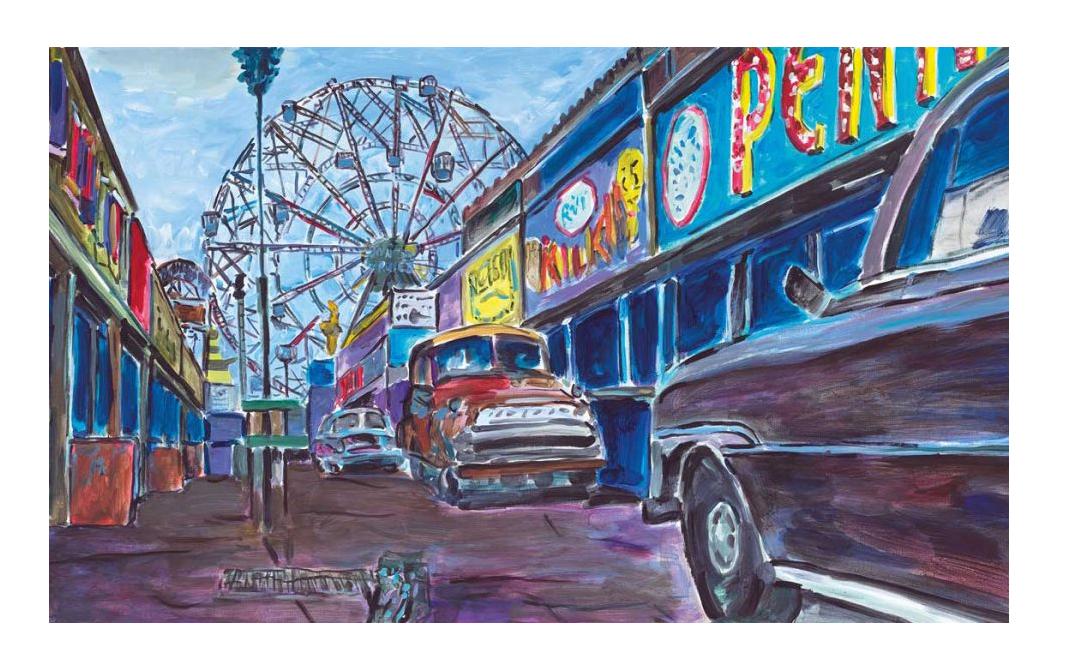 Amusement-Park-Alleyway-dylan.jpeg