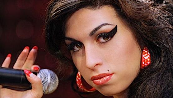 <i>Amy</i>