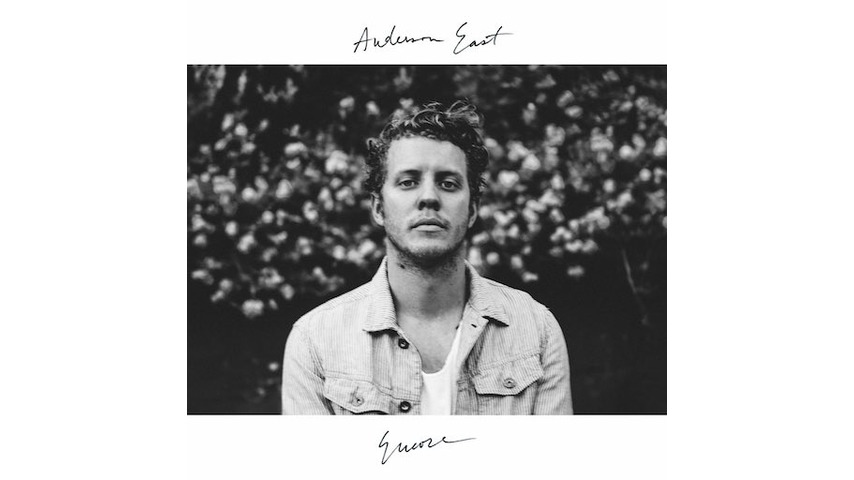 Anderson East: <i>Encore</i> Review