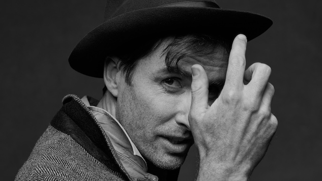 Andrew Bird Joins Season Four Cast of FX&#8217;s <i>Fargo</i>, Releases Two New Songs
