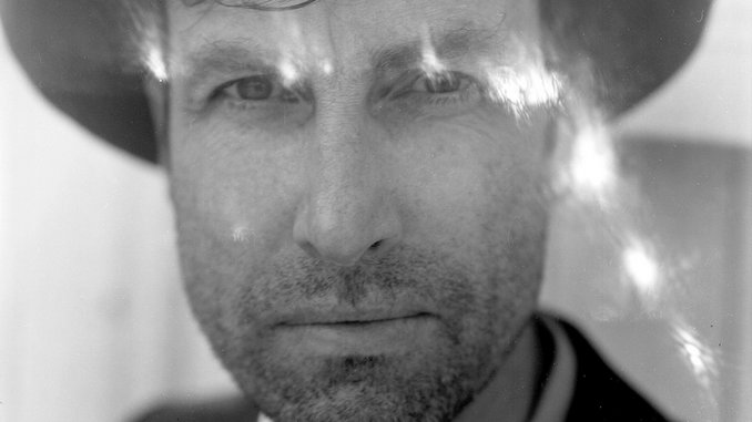 Andrew Bird Announces New Holiday Album <i>Hark!,</i> Shares Single
