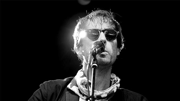 "Andrew Bird Releases New Single ""Sisyphus,"" Announces Boldly Titled Album <i>My Finest Work Yet</i>"
