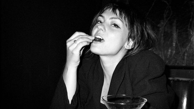 Angel Olsen Announces New Album <i>All Mirrors</i>, Unveils Title Track