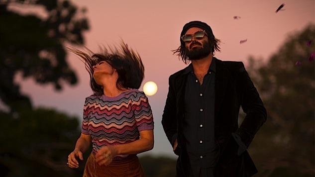 The Week in Music: Paste's Favorite Albums, Songs ...