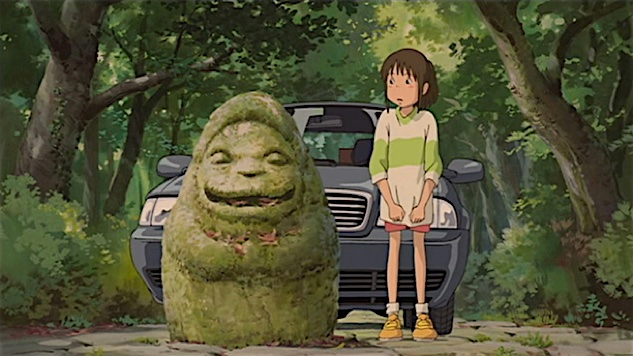 The 100 Best Anime Movies of All Time - Paste