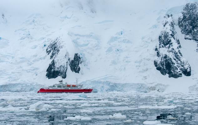 Antarctica-crop.jpg