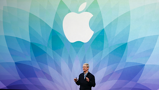 Apple Streaming Service Main.jpg