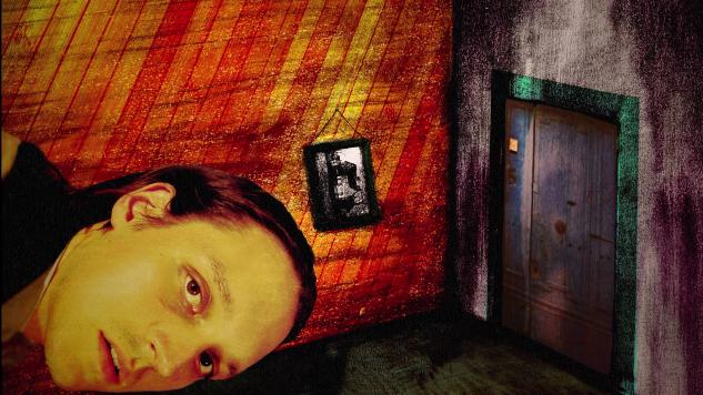 "Arcade Fire Share Remastered ""Neighborhood #1 (Tunnels)"" Video"