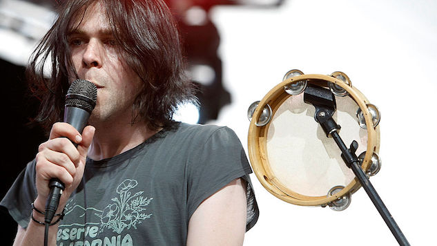 """Ariel Pink Opens up His Archive to Share """"Stray Here With You,"""" Announces Album Reissue Series"""