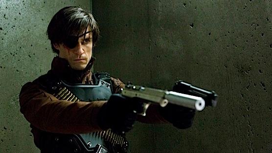<i>Arrow</i> Review: &#8220;Suicide Squad&#8221;
