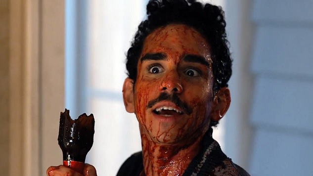 <i>Ash vs. Evil Dead</i> Review: &#8220;Bait&#8221;