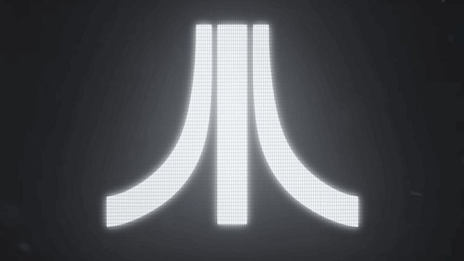 Atari Has a New Console in the Works
