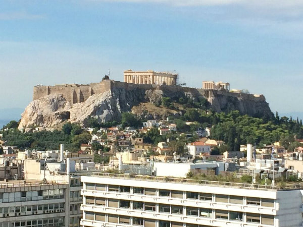 Athens_4_parthenon_breakfast.jpg