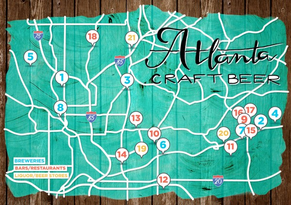 AtlantaBeerMap_full (Custom).jpg