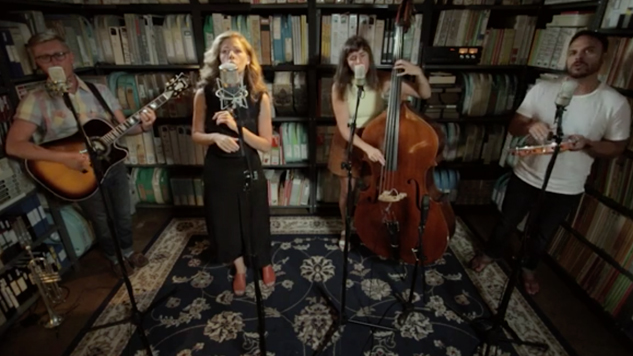 4 Paste Studio Sessions to Watch from August 2016