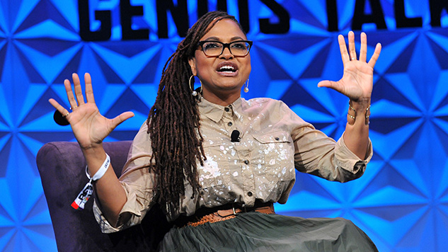<i>A Wrinkle in Time </i> Director Ava Duvernay Set to Adapt DC's <i>New Gods</i> for the Big Screen