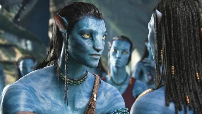 21st Century Fox Acquires Mobile Game Studio Developing <i>Avatar</i> Game