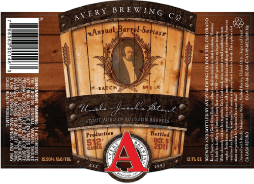 Avery-Uncle-Jacobs-Stout (Custom).png