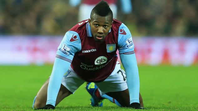 Villa's 'U21 Humiliation' Hyperbole Reveals Disdain for Youth Football