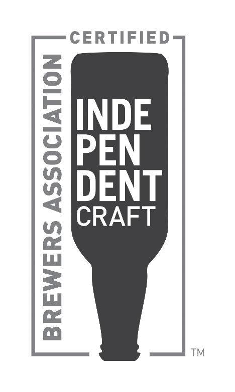 BA full craft beer seal.jpg