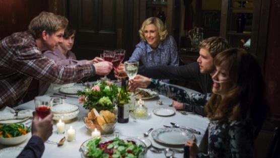 <i>Bates Motel</i> Review: &#8220;The Last Supper&#8221;