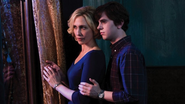 The 10 Craziest Things We Saw in <i>Bates Motel</i>&#8217;s Fourth Season