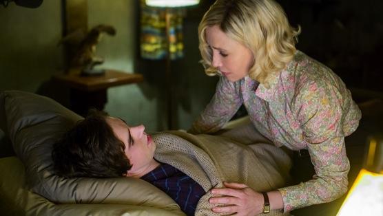 <i>Bates Motel</i> Review: &#8220;Persuasion&#8221;