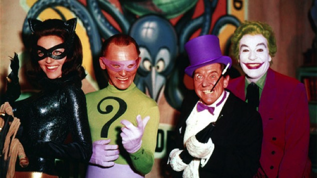 [Jeu] Suite d'images !  - Page 21 BATMAN-66-VILLAINS-RANKED