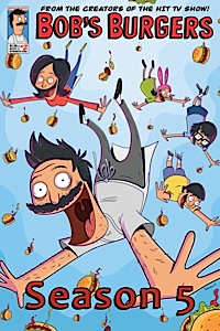 BEST-ANIMATED-SHOWS-bobs-burgers.jpg