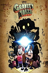 BEST-ANIMATED-SHOWS-gravity-falls.jpg
